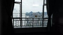 海鑫广场 1室 1厅 1卫