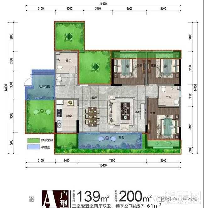 微信图片_20201231170940.jpg