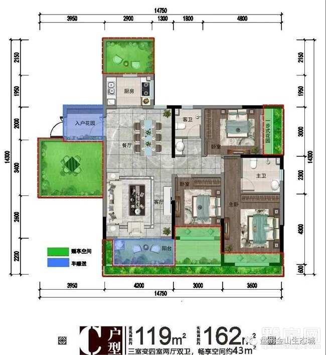 微信图片_20201231170947.jpg